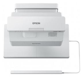 Проектор Epson EB-725WI