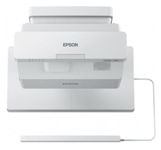 Projektor Epson EB-725WI