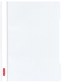 Herlitz Quality 11317104 White