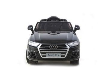 Bezvadu automašīna Audi Q7 C-H260-3