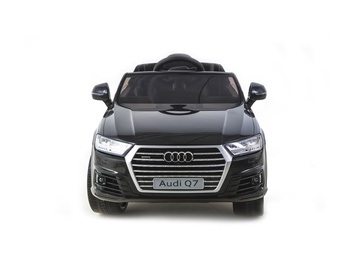 Akumuliatorinė mašina Audi Q7 C-H260-3