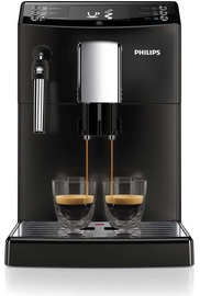 Kavos aparatas Philips Incanto EP3551/00
