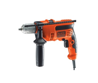 (BLACK&DECKER)