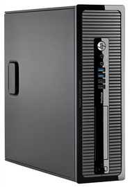 HP ProDesk 400 G1 SFF RM8412 Renew