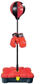 KingSport Boxing Set 0810S215