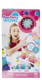 Maya Toys Pom Pom Wow Starter Pack 48525