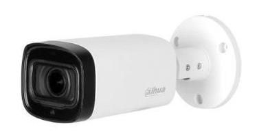 Dahua HFW1200RP-Z-IRE6-2712 HDCVI 1080P IR Bullet Camera