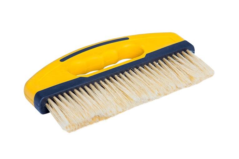 Кисть Forte Tools Flat Paintbrush 3868 225mm