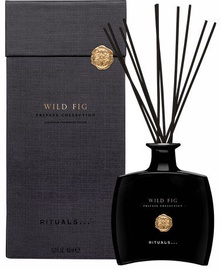 Rituals Wild Fig Fragrance Sticks 450ml