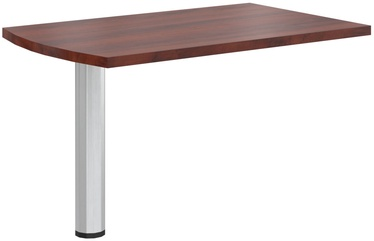 Skyland Born B 302.1 Desk Extension Burgundy
