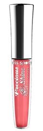 Miss Sporty Precious Shine 3D Lip Gloss 7.4ml 310