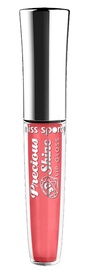 Miss Sporty Precious Shine 3D Lip Gloss 7.4ml 310