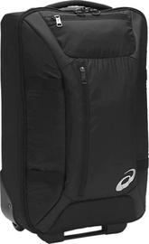 Asics Promo Carry 30 3033A153 001 Black