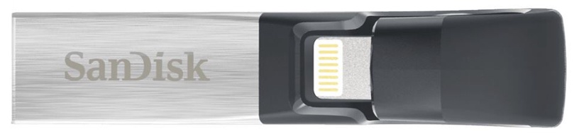 SanDisk iXpand DYSK For iPhone 16GB