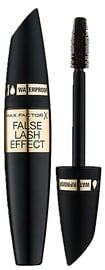 Max Factor False Lash Effect Waterproof Mascara 13.1ml