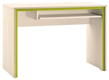 ML Meble Writing Desk Bonti 13 Green