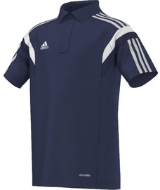 Adidas Condivo 14 CL Polo JR F76958 Navy 152cm