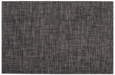 Home4you Textiline 30x45cm Linen Grey