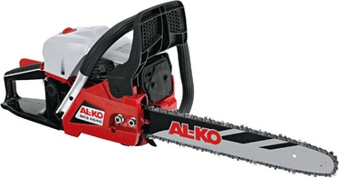 AL-KO BKS 4540 Chainsaw