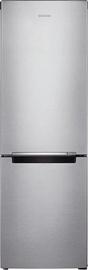 Šaldytuvas Samsung RB33N300NSA/EF