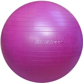 Axer Sport Anti Burst 55cm Purple A0557