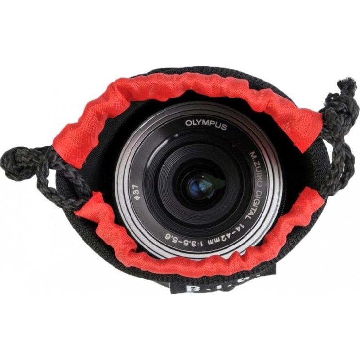 BIG PS5 Lens Pouch