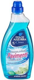 Felce Azzurra Classic Floor Cleaner 1l