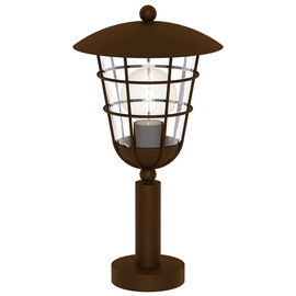 Lampa āra Eglo Pulfero 94856, 60W