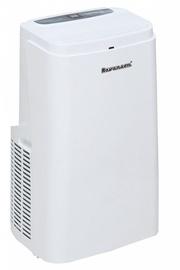 Кондиционер Ravanson PM-9000 White