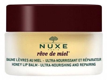 Бальзам для губ Nuxe Reve De Miel