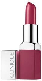 Clinique Pop Lip Colour + Primer 3.9g 13