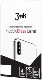 Защитное стекло 3MK Flexible Glass Lens, 7h