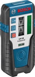 Bosch LR 1G Laser Receiver