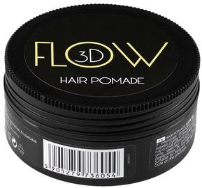 Stapiz FLOW 3D Hair Pomade 80g