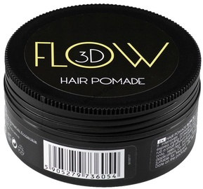 Stapiz FLOW 3D Hair Pomade 80g