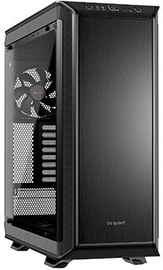 Be Quiet! Dark Base Pro 900 Full Tower ATX Window Black BGW11