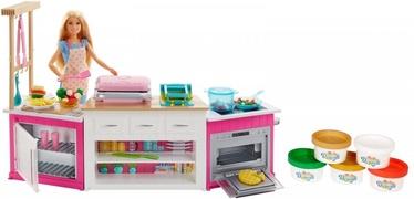 Mattel Barbie Ultimate Kichen FRH73