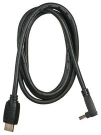 Blow Cable HDMI / HDMI Black 1.5m