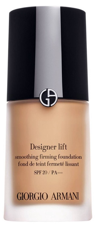 Giorgio Armani Designer Lift Foundation SPF20 30ml 05
