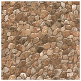 Akmens masės plytelės Nikozja, 33.3 x 33.3 cm