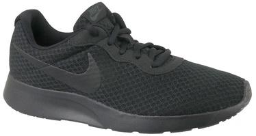 Spordijalatsid Nike Tanjun, must, 42.5