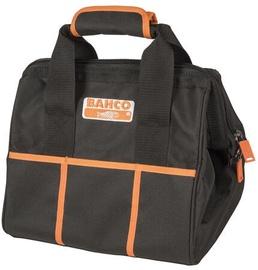 Сумка Bahco 4750FB6-13