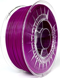 Devil Design PETG Purple 1.75mm 1kg