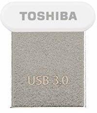 Toshiba U364 32GB USB 3.0