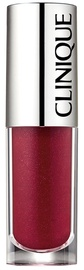 Clinique Pop Splash Lip Gloss + Hydration 4.3ml 14