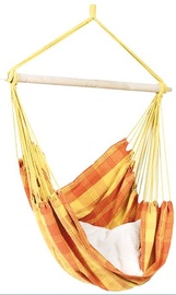 Amazonas Hanging Chair Relax Orange