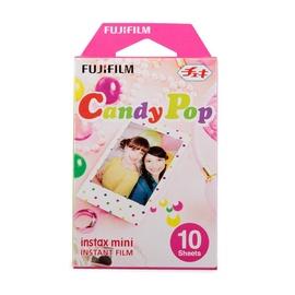 Fotojuosta Fujifilm Instax Mini Candy Pop, 10 vnt.
