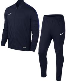 Nike Academy 16 Tracksuit JR 808760 451 Navy XL