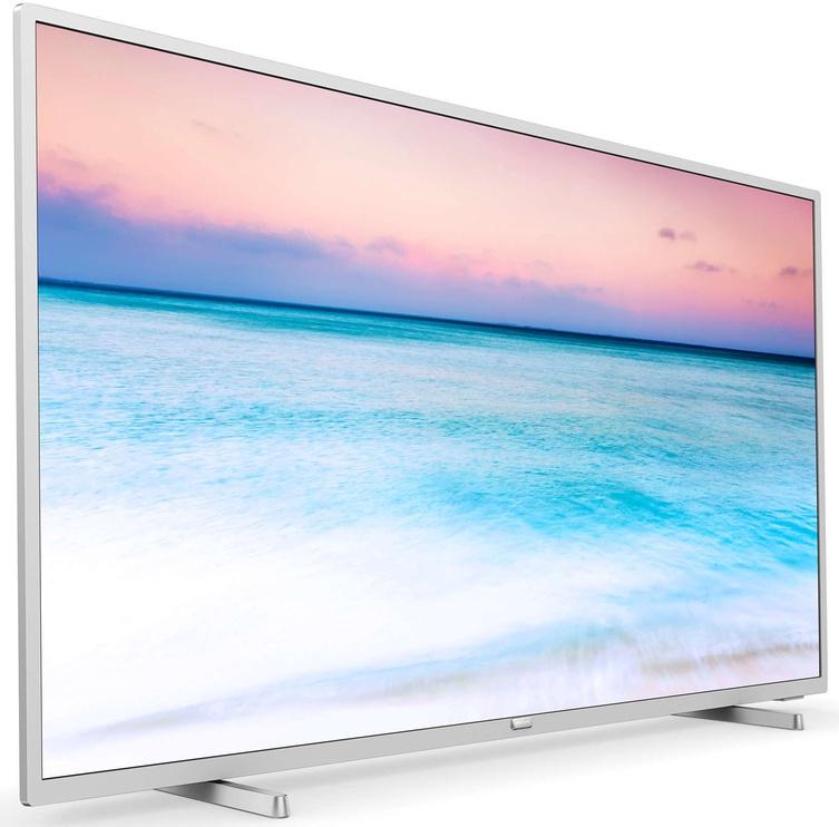 Televiisor Philips 55PUS6554/12