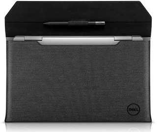"Dell Premier 460-BDCB Sleeve 15"" Black/Gray"